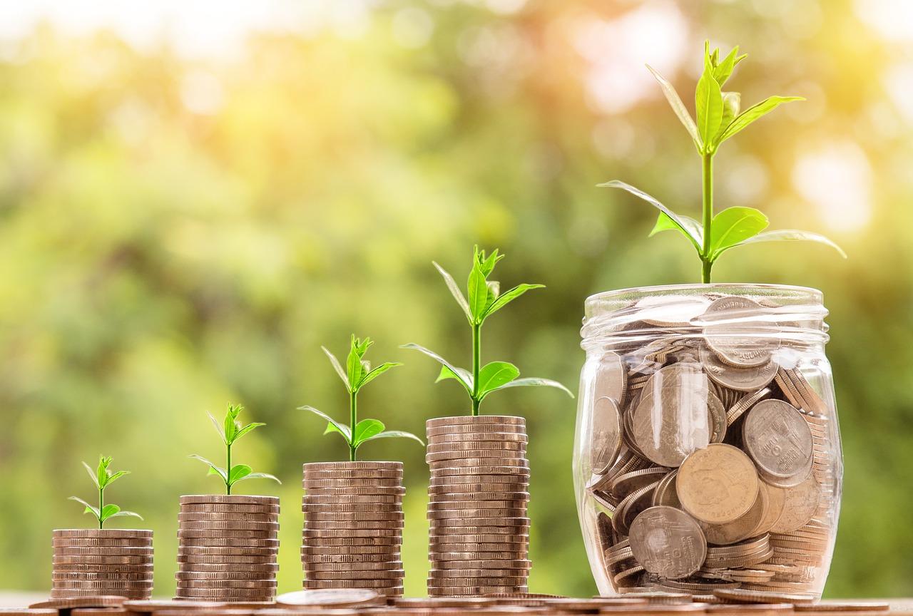 Dans quels cas les dons familiaux de somme d'argent sont-ils exonérés ?