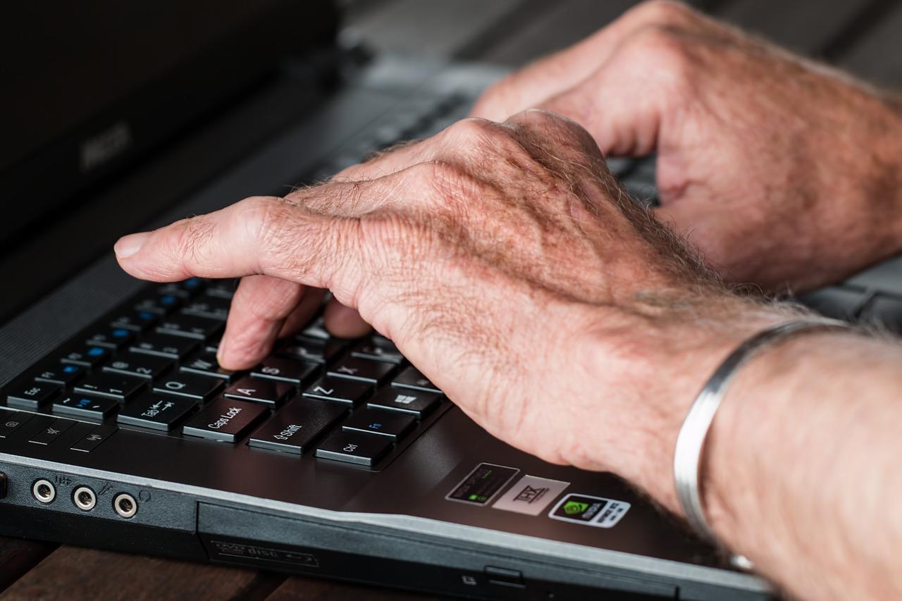 Comment faire une demande de rachat de crédit retraité ?