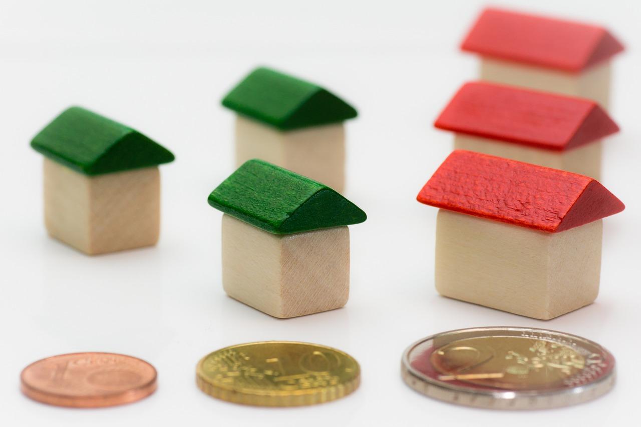 Actelo, une solution logicielle pour courtier en prêt immobilier